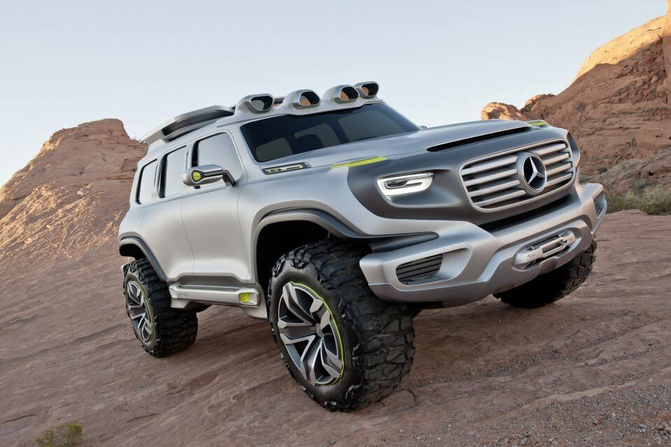 Mercedes_Benz_Ener_G_Force_01