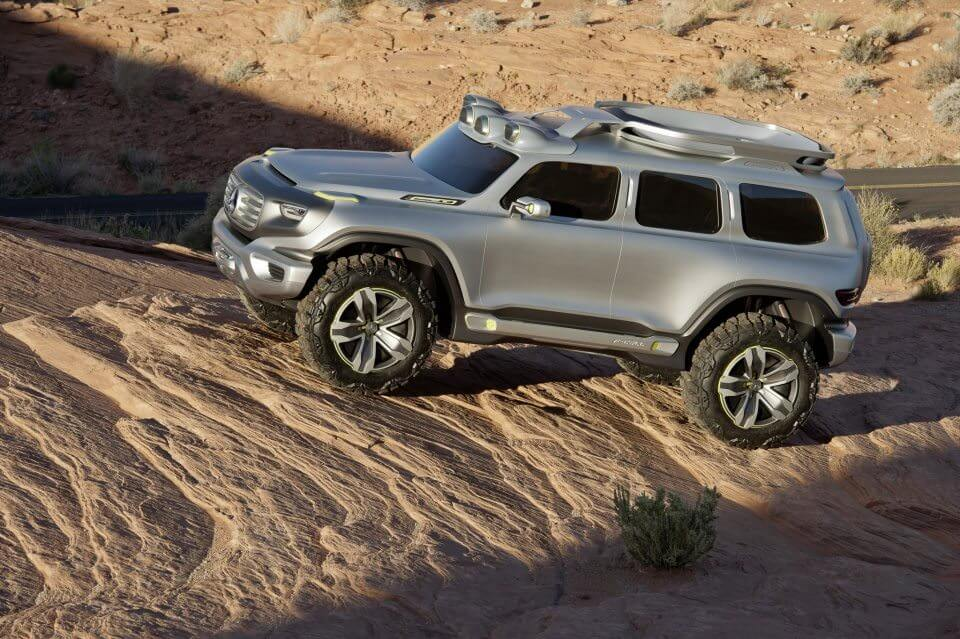 Mercedes_Benz_Ener_G_Force_02