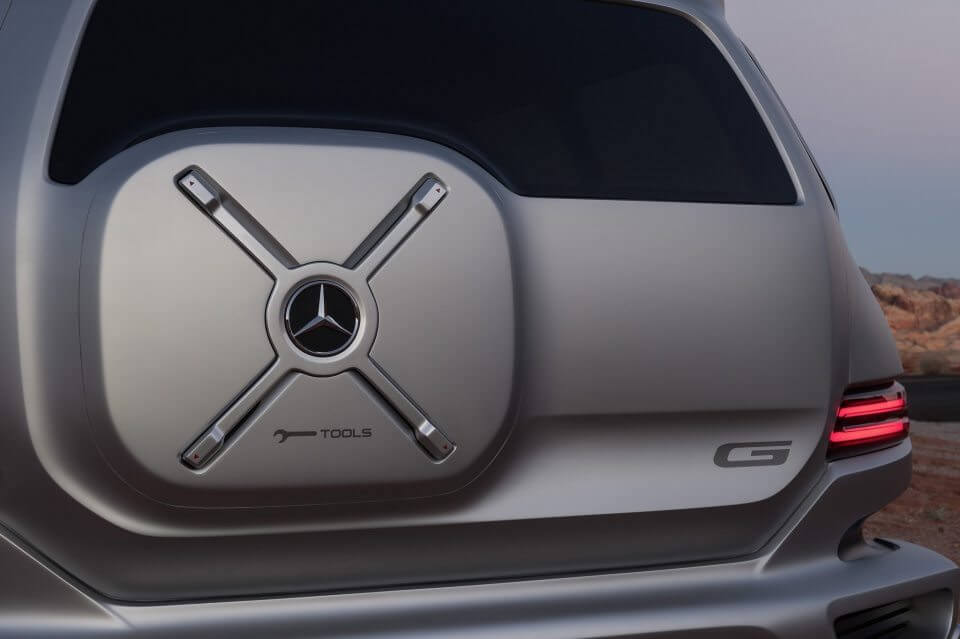 Mercedes_Benz_Ener_G_Force_06