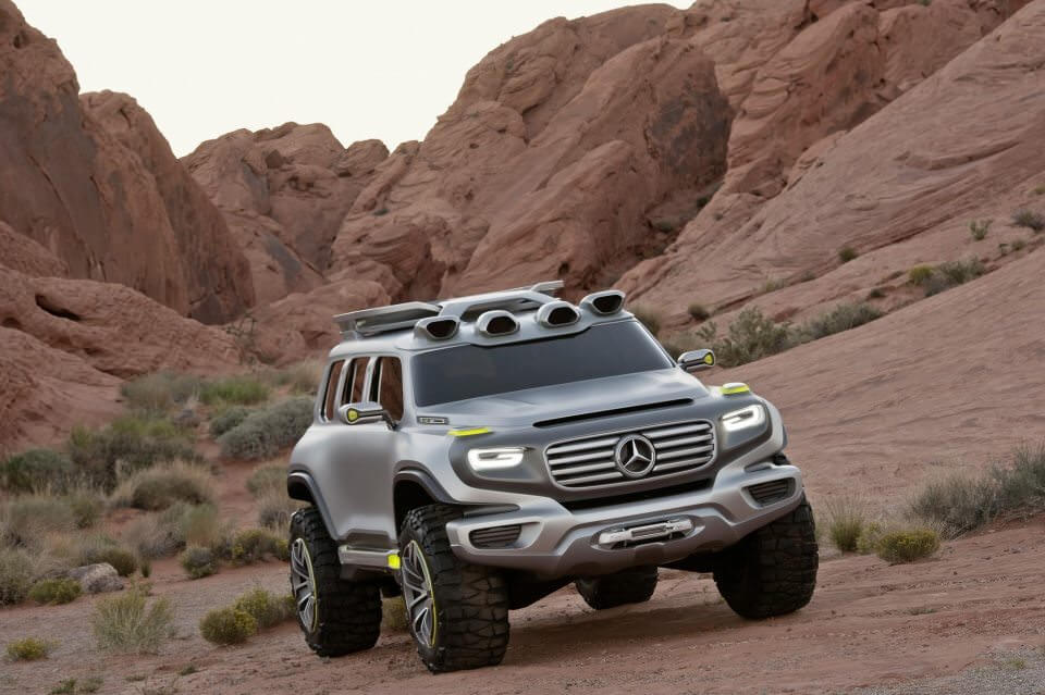 Mercedes_Benz_Ener_G_Force_07