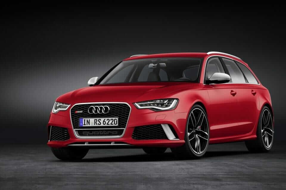 2013_Audi_RS6_01