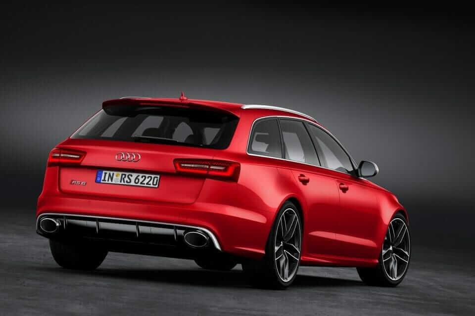 2013_Audi_RS6_02