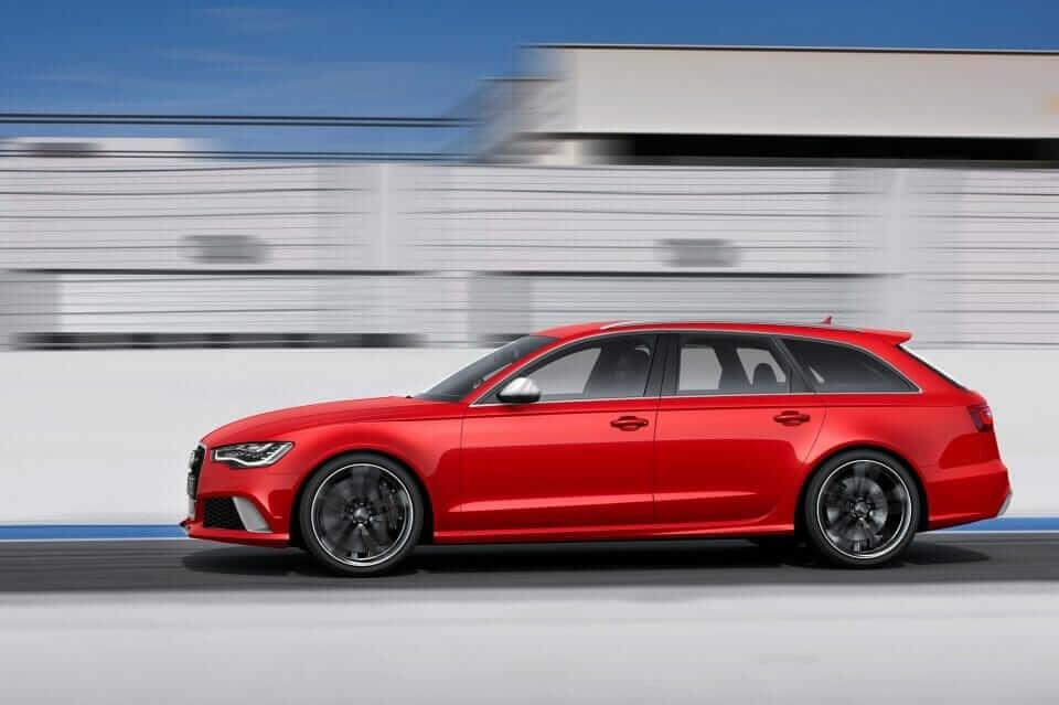 2013_Audi_RS6_03