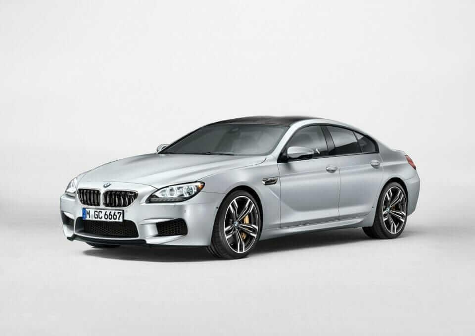 2013_BMW_M6_GranCoupe_01