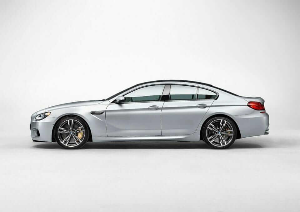 2013_BMW_M6_GranCoupe_02