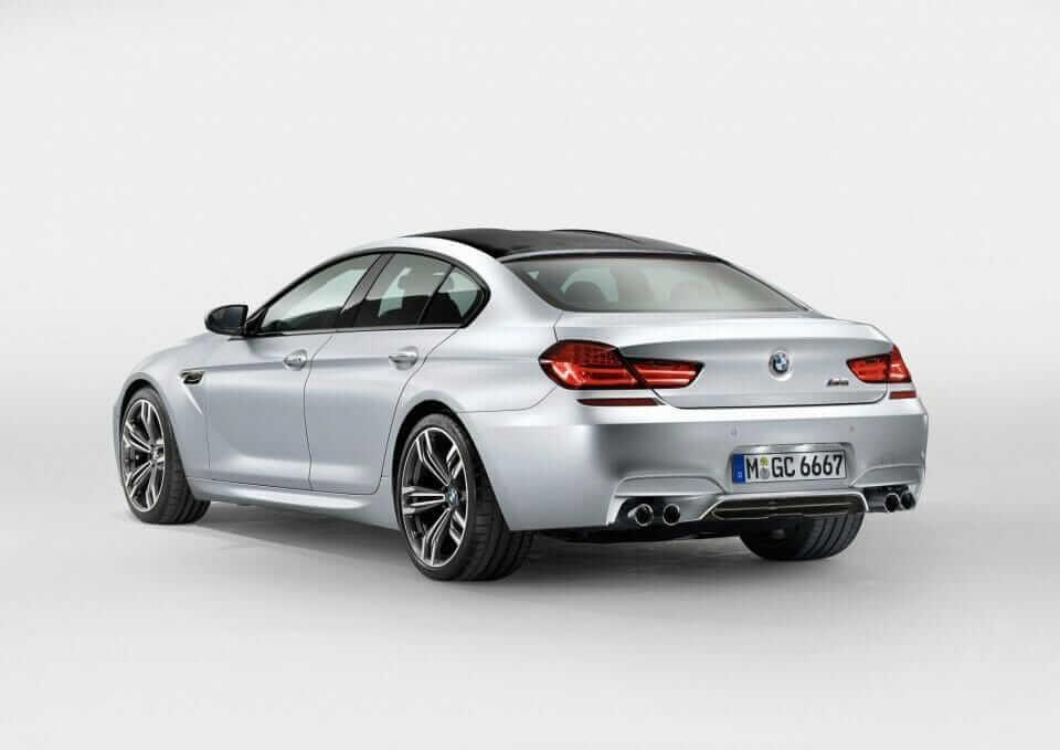 2013_BMW_M6_GranCoupe_03