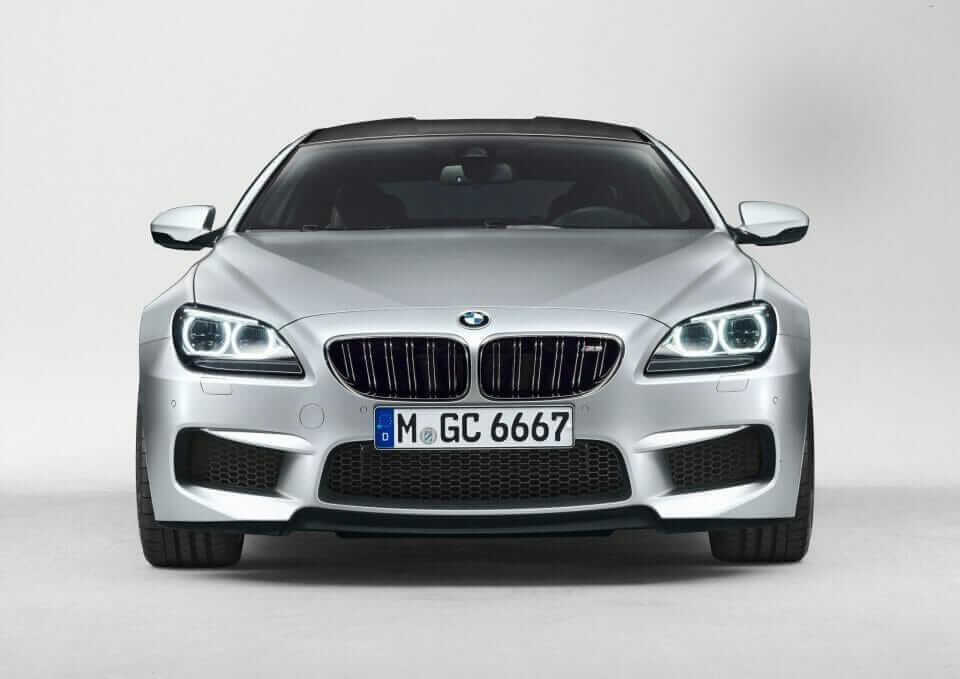 2013_BMW_M6_GranCoupe_05