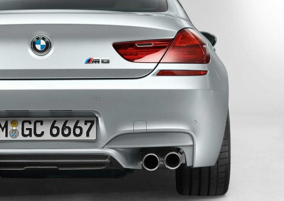 2013_BMW_M6_GranCoupe_06
