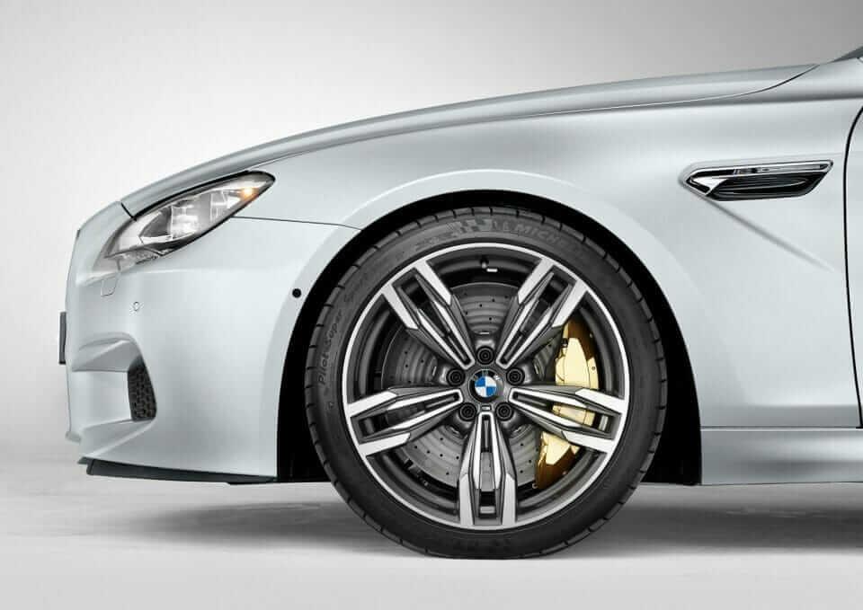 2013_BMW_M6_GranCoupe_07