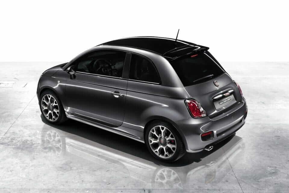 2013_Fiat_500S_02