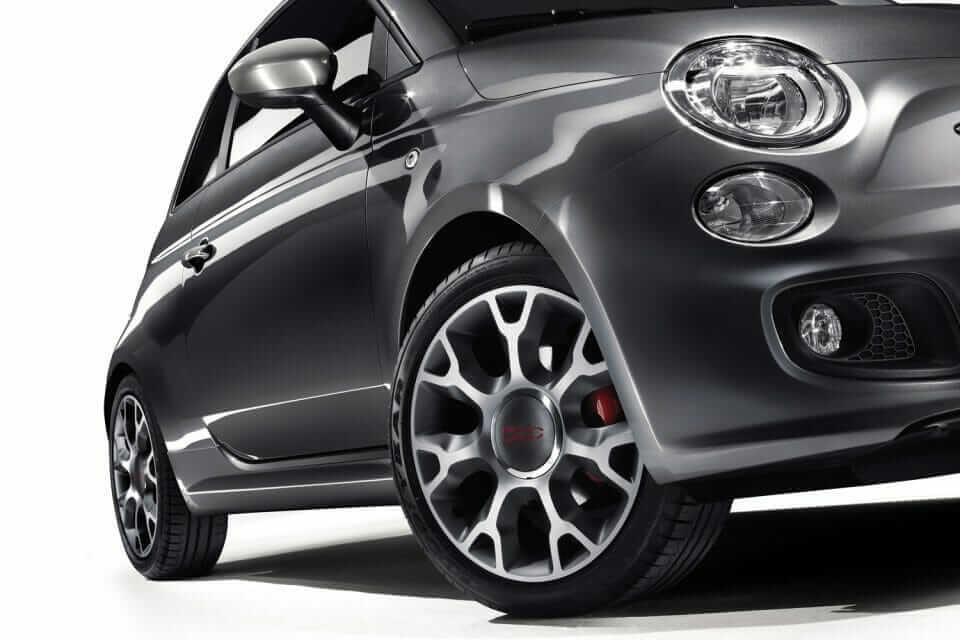 2013_Fiat_500S_03