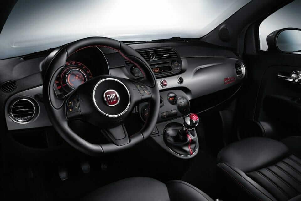 2013_Fiat_500S_06