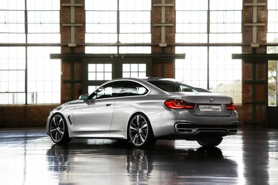 BMW4SeriesCoupe_01