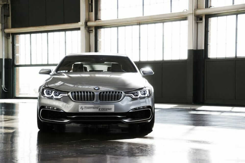 BMW4SeriesCoupe_03