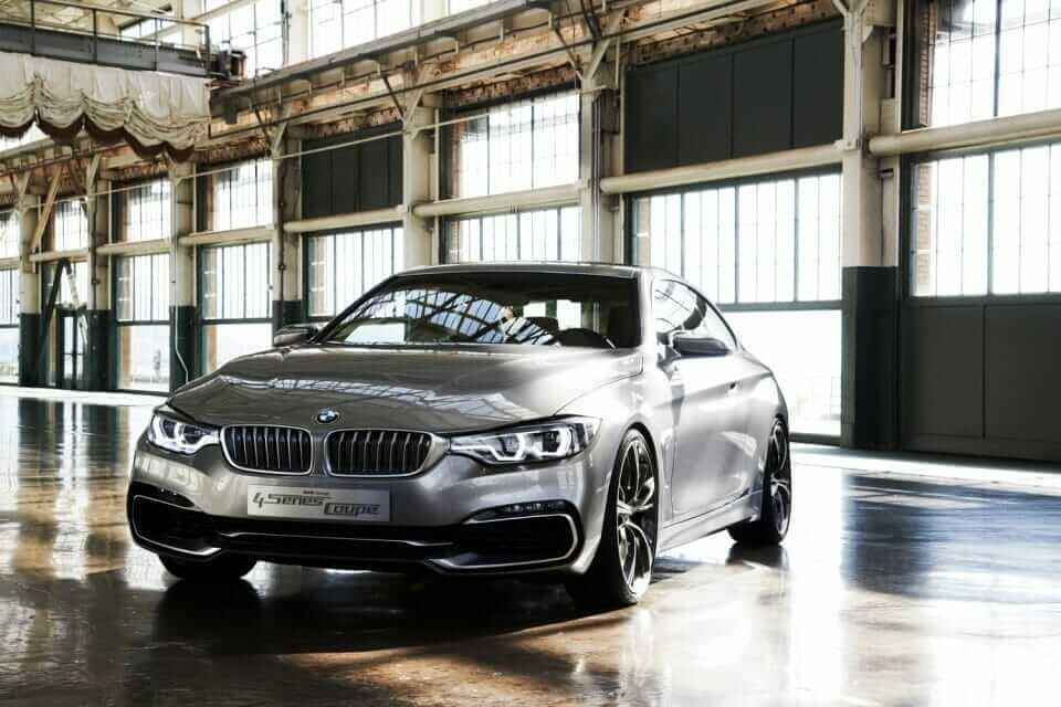 BMW4SeriesCoupe_04