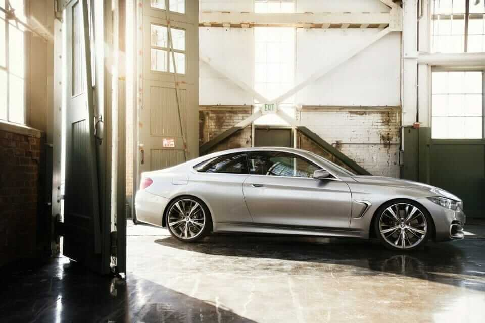 BMW4SeriesCoupe_07