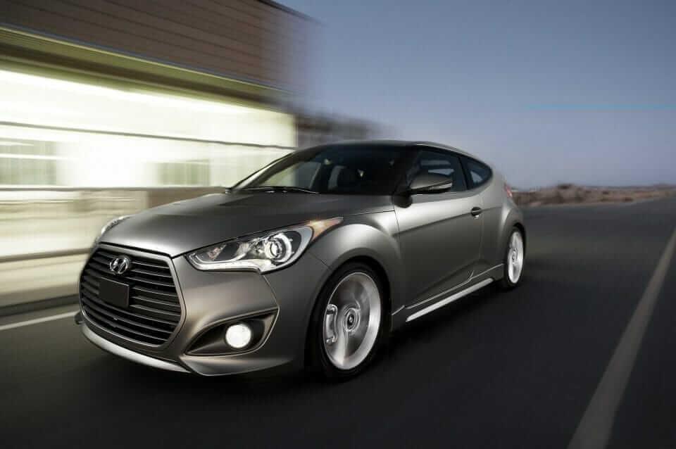Hyundai_Veloster_Turbo_01