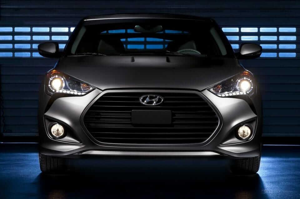 Hyundai_Veloster_Turbo_04