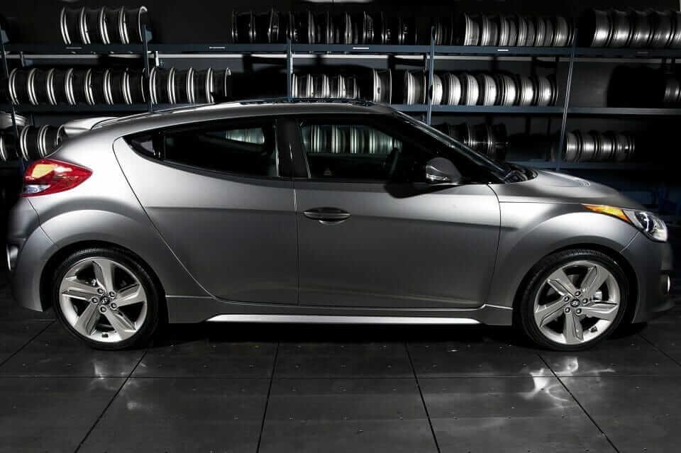 Hyundai_Veloster_Turbo_05