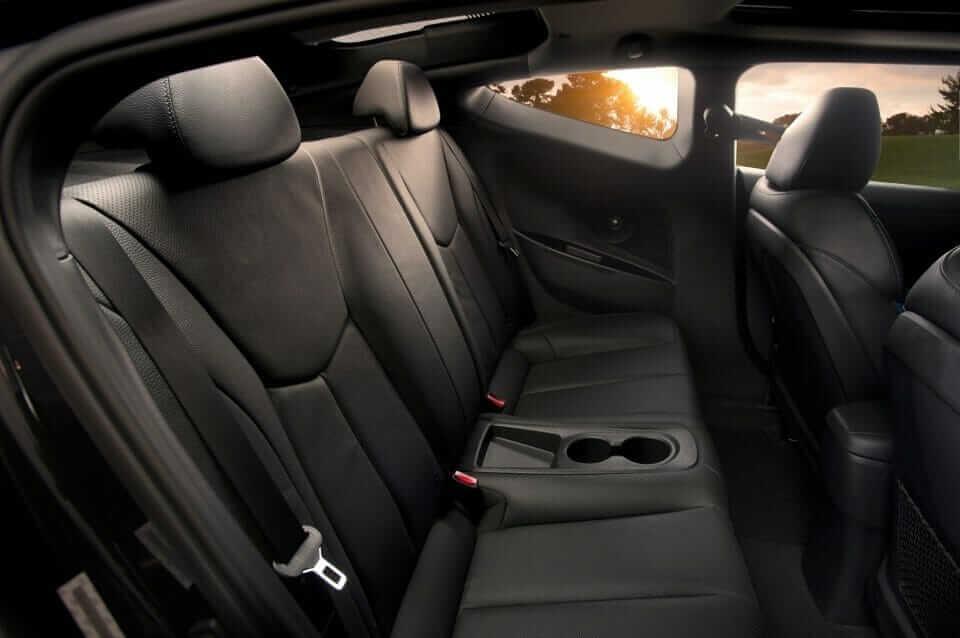 Hyundai_Veloster_Turbo_08
