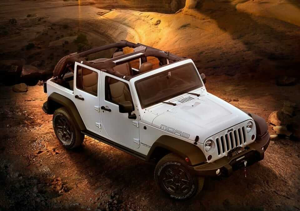 Jeep-Wrangler_Unlimited_Moab_02