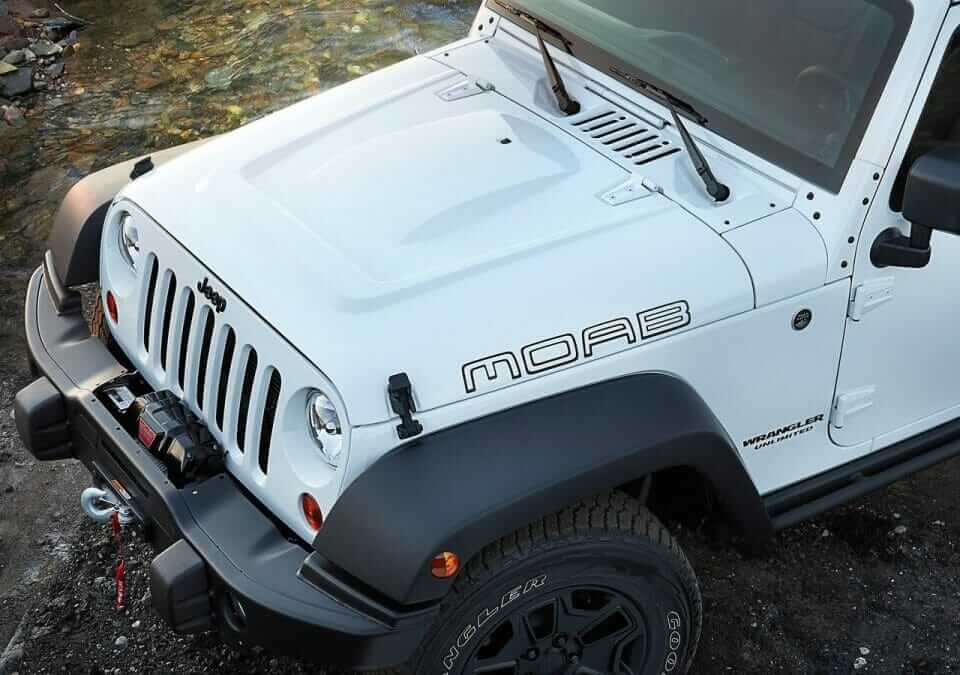Jeep-Wrangler_Unlimited_Moab_05