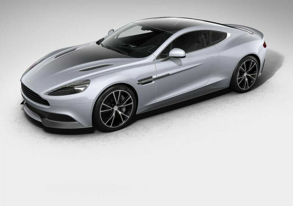 Aston_Martin-Vanquish_Centenary_Edition_01