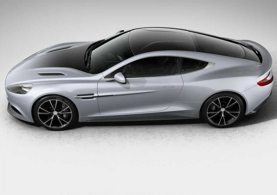 Aston_Martin-Vanquish_Centenary_Edition_02