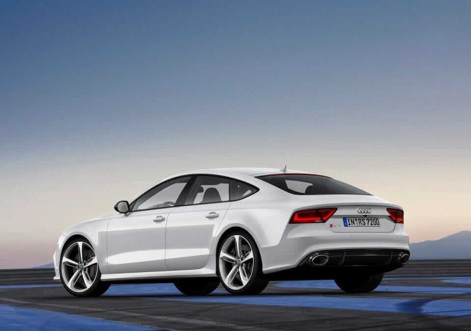 Audi-RS7_Sportback_02