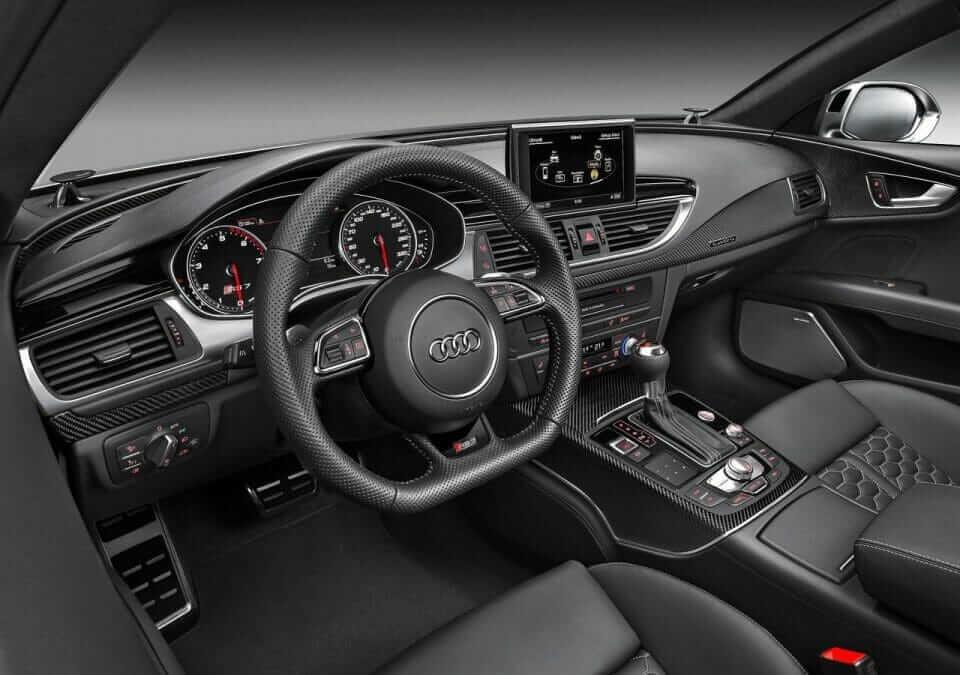 Audi-RS7_Sportback_04