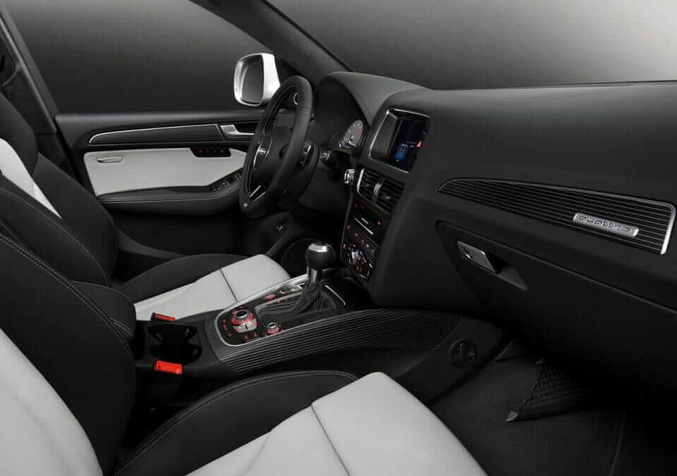 Audi-SQ5_05