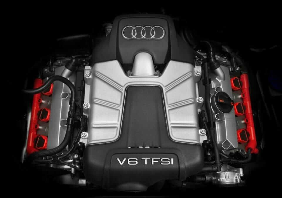 Audi-SQ5_06