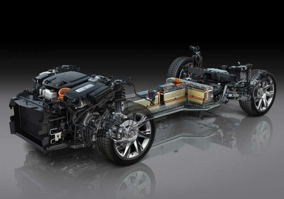 Cadillac-ELR_2014_08
