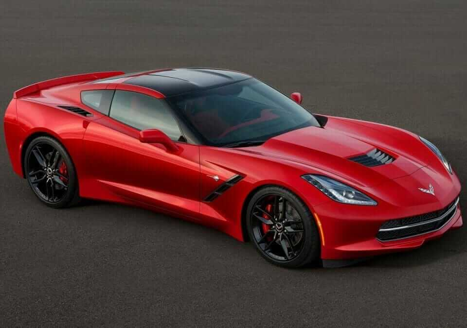 Chevrolet-Corvette_C7_Stingray_02