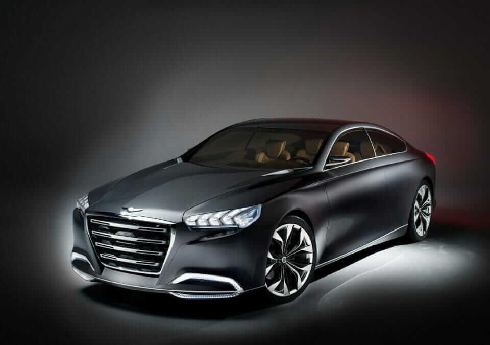 Hyundai-HCD-14_Genesis_Concept_01