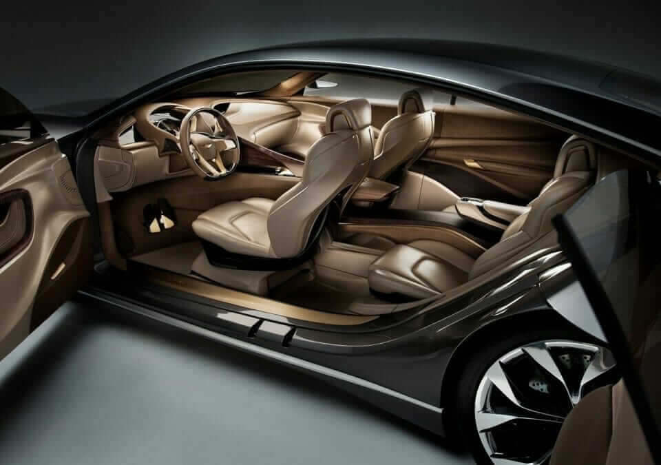 Hyundai-HCD-14_Genesis_Concept_07
