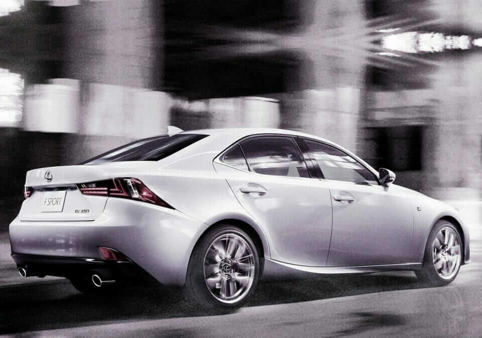 Lexus-IS_02