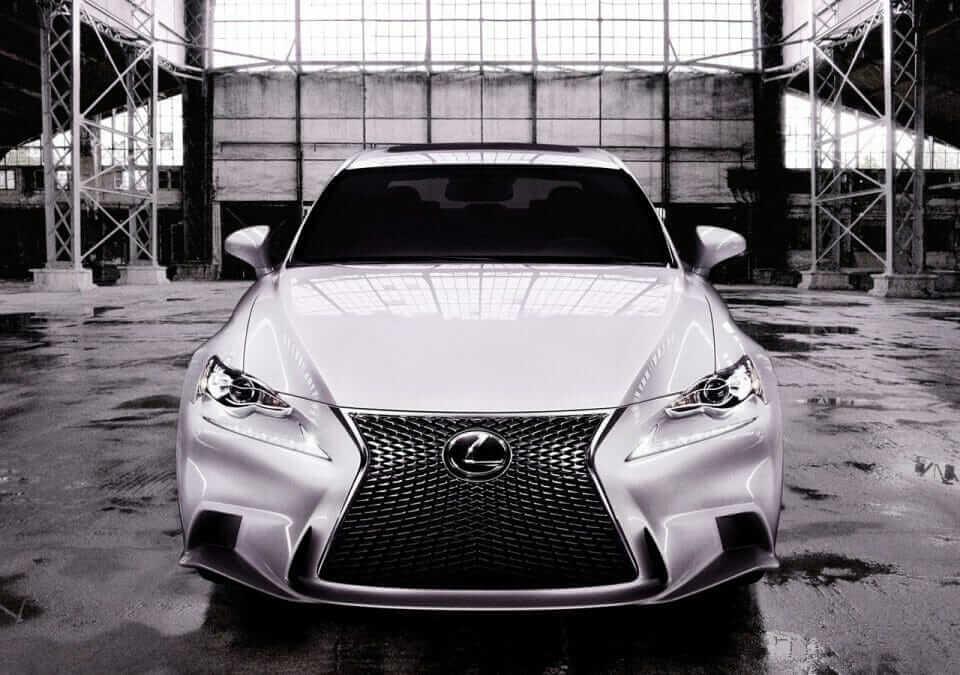 Lexus-IS_03