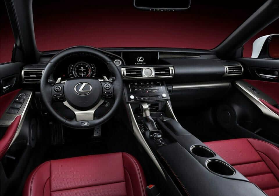 Lexus-IS_04