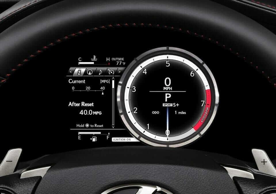 Lexus-IS_06