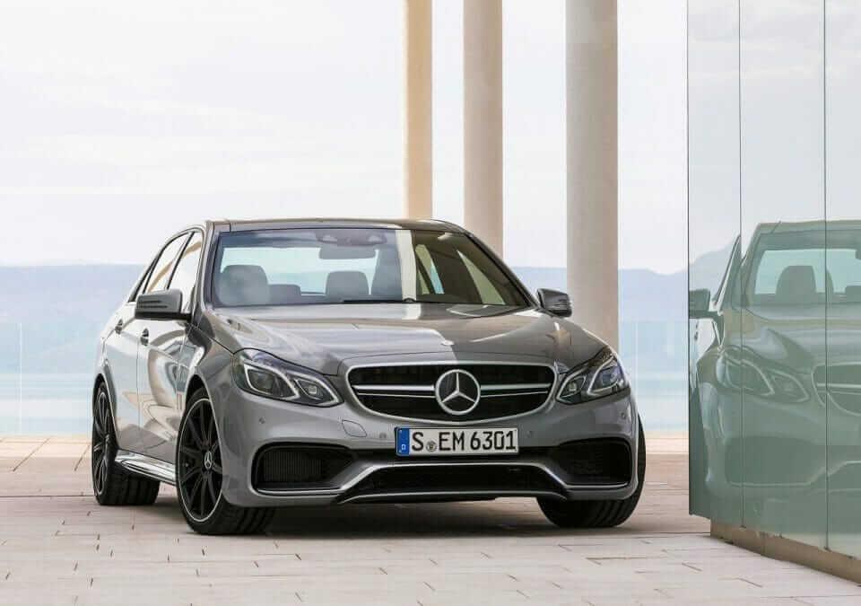 Mercedes-Benz-E63_AMG_01