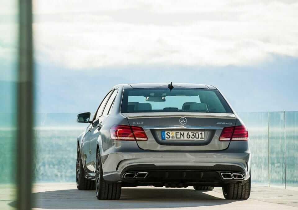 Mercedes-Benz-E63_AMG_03