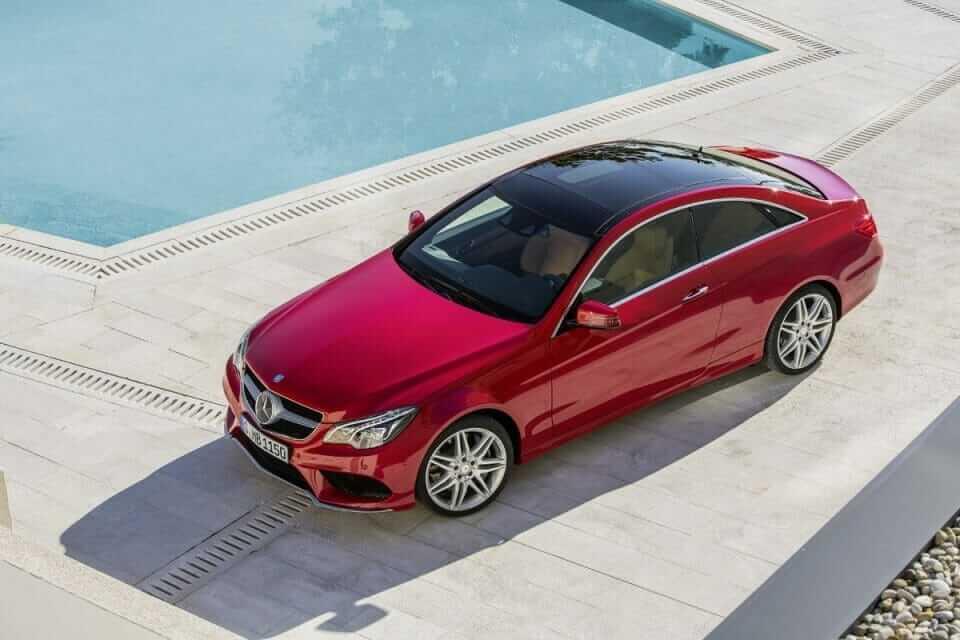 Mercedes_Benz_Eclass_04