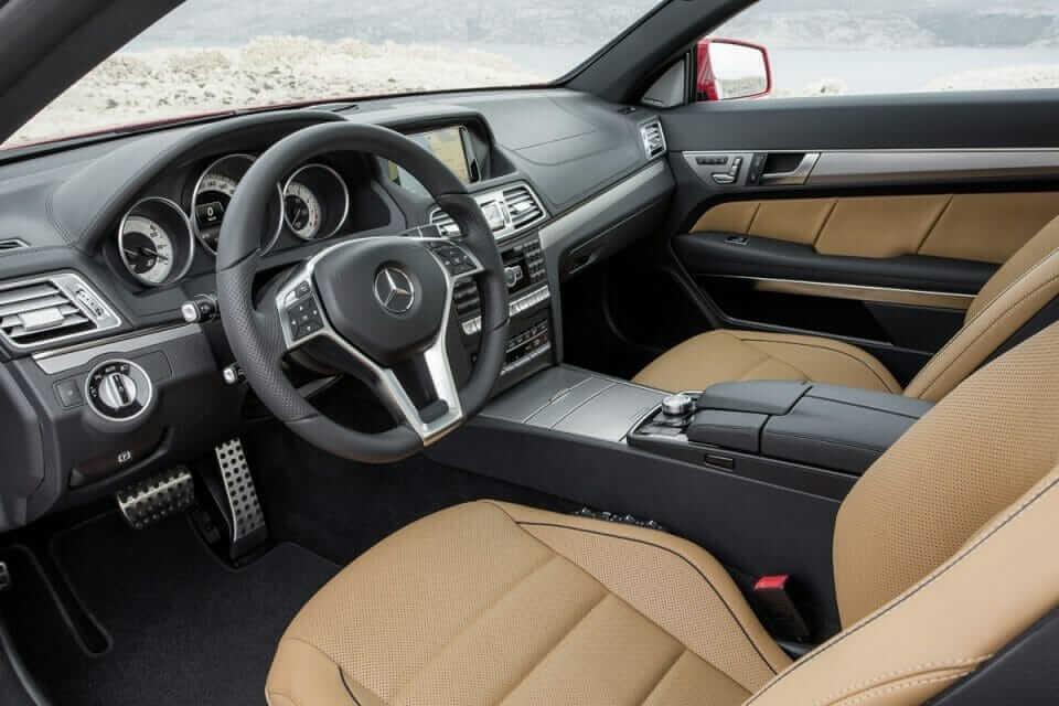 Mercedes_Benz_Eclass_05