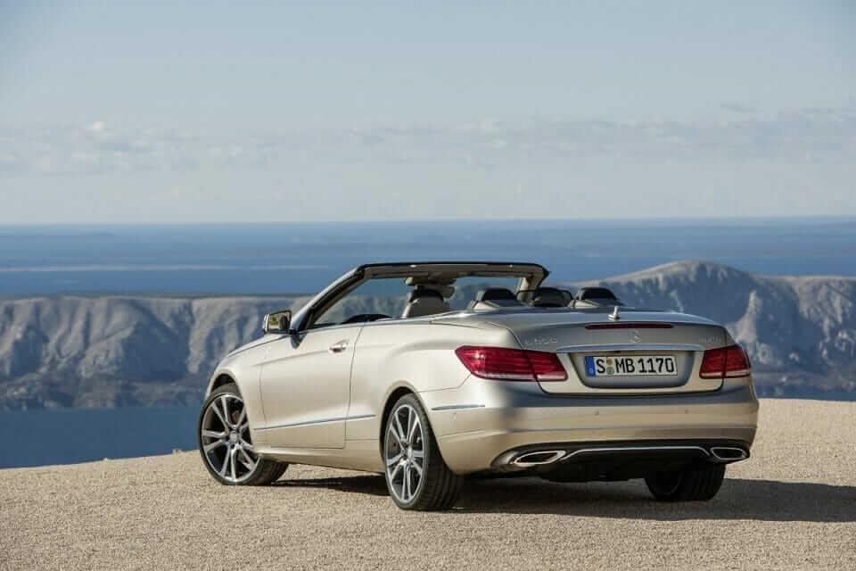 Mercedes_Benz_Eclass_06
