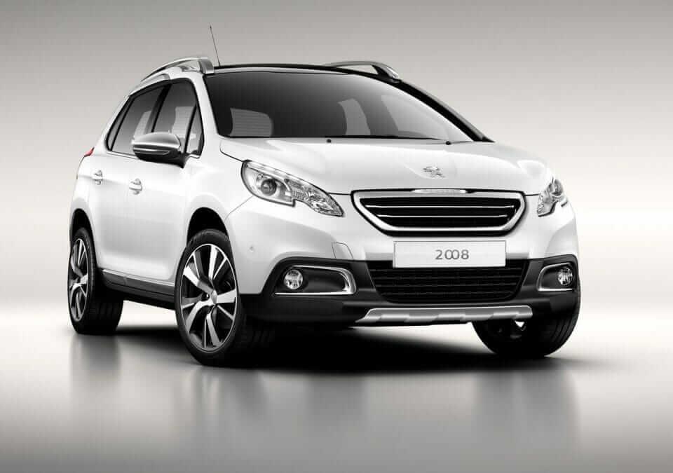 Peugeot2008_01