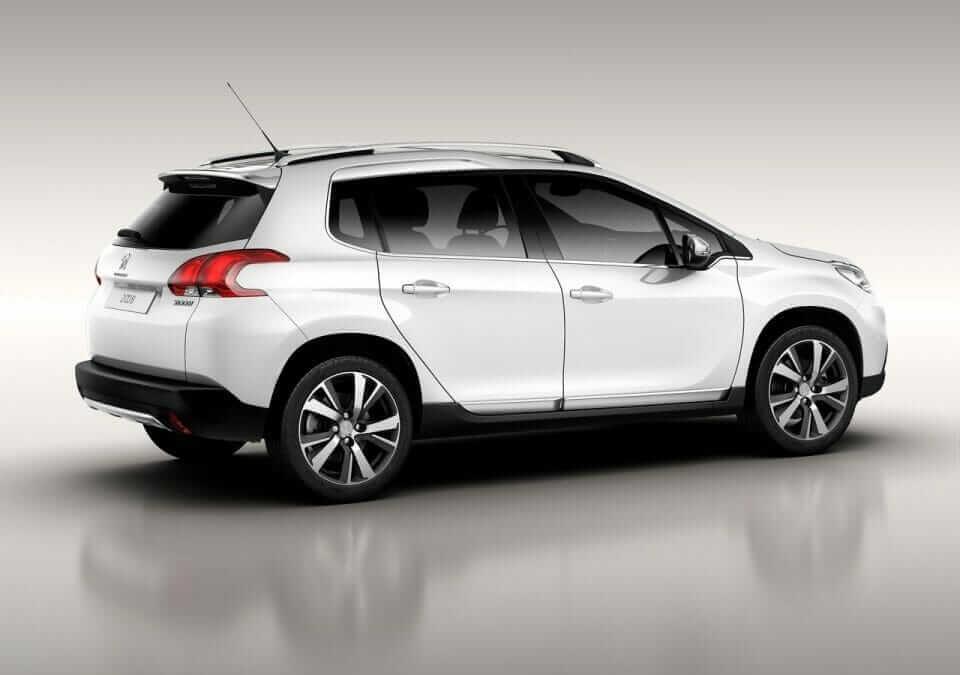 Peugeot2008_02