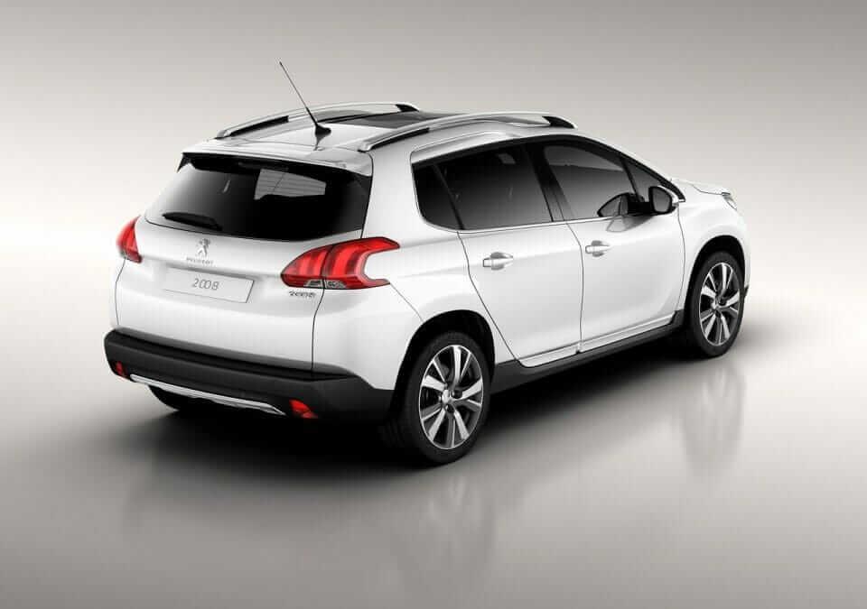 Peugeot2008_03