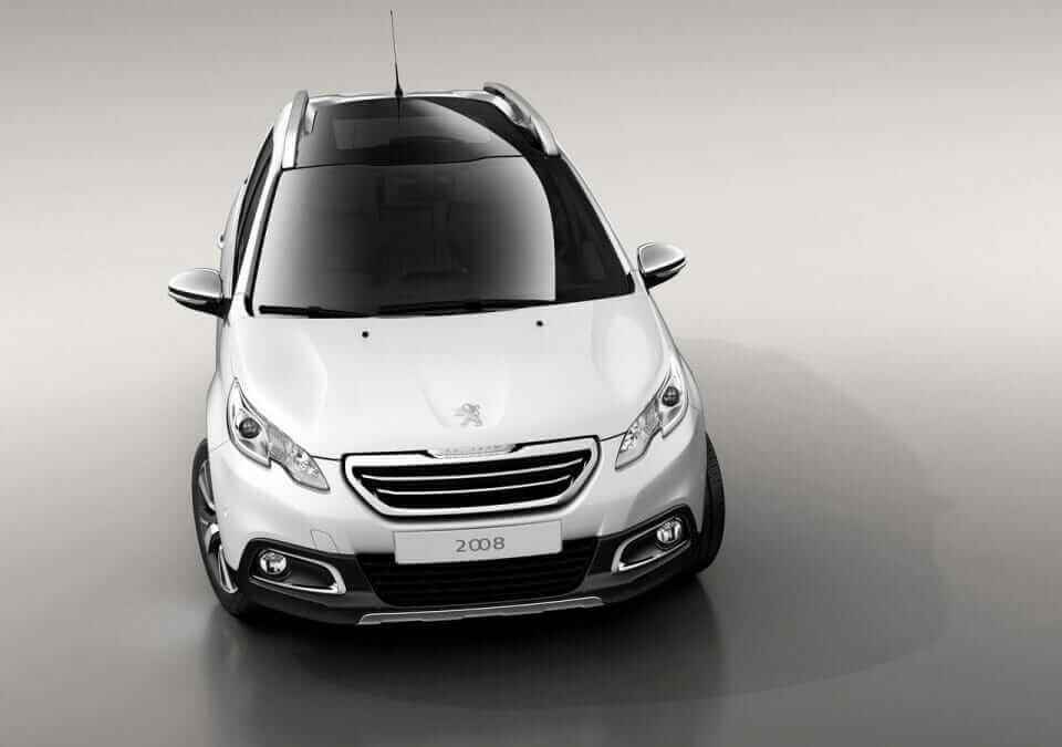 Peugeot2008_04