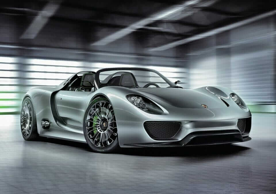 Porsche-918_Spyder_Concept_2010_01